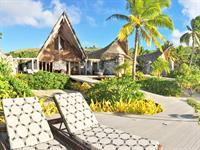Fly Free Escape for Two