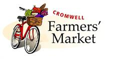 Cromwell Farmers' and Craft Market