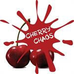 Teviot Valley - Cherry Chaos