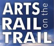 Arts on the Rail Trail