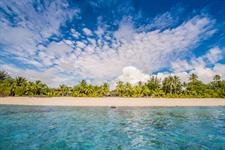 Two Islands Getaway