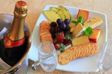 Suite Works 