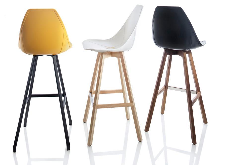 Furniture lab product stools - Chaise de bar pas cher ikea ...