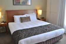 Heritage Guest Room King