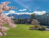 Distinction Hotels Te Anau, Hotel & Villas