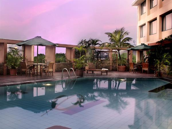 Hot Deal - 45% OFF