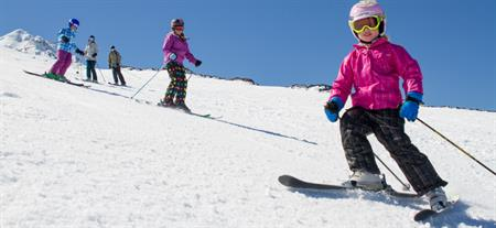 Kids eat FREE this July