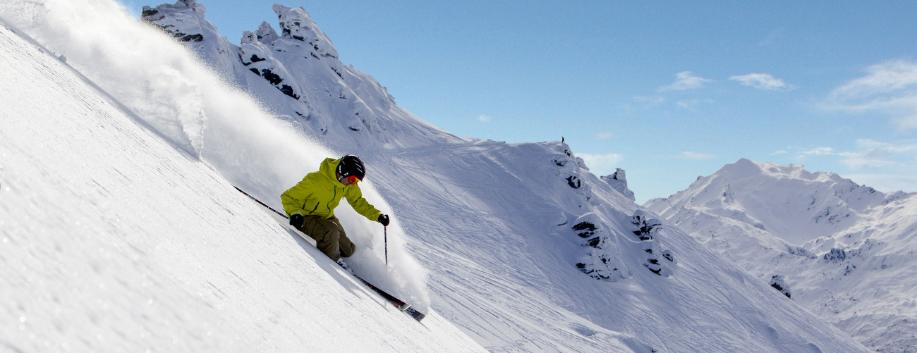 Stay 2 nights or more & SAVE - Wanaka