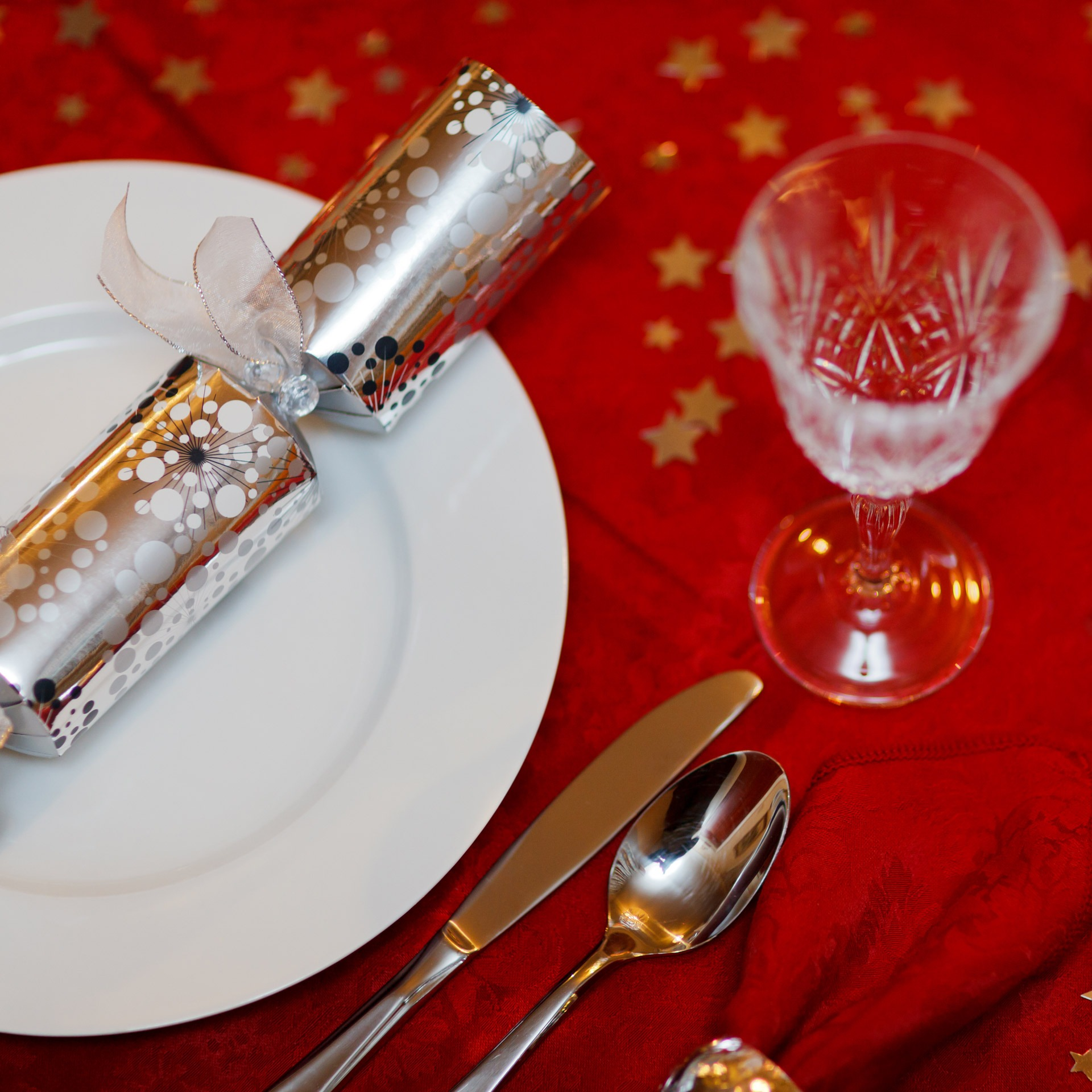 Christmas Functions with Distinction Rotorua