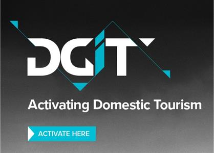 DGiT - Domestic Growth Insight Tool