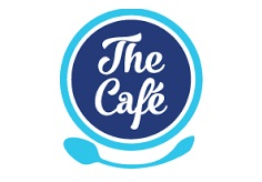 Media - TV3's 'The Cafe'