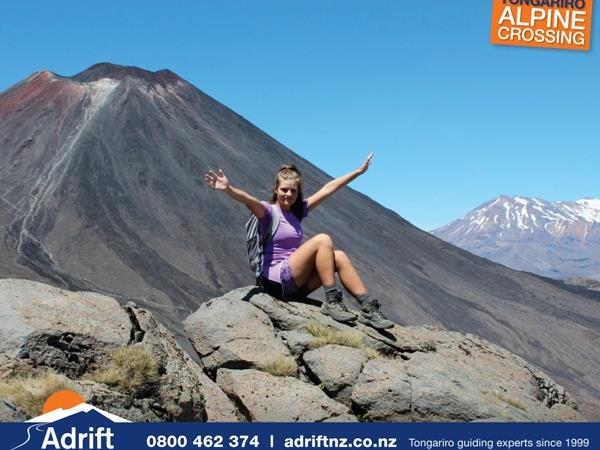 Guided Outdoor Adventures