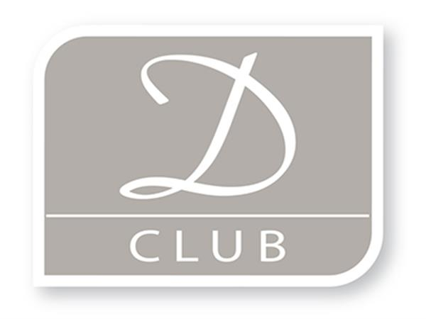 Join D Club & SAVE at our NZ Wide Hotels