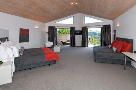 Villa