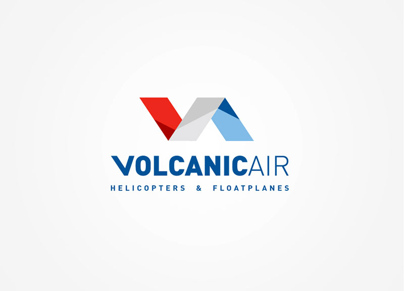 Volcanic Air Safaris