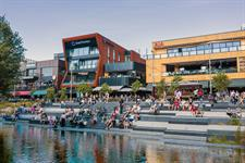 Christchurch & Canterbury Convention Bureau