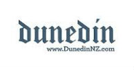 Dunedin's Gigatown win opens doors to new conference market with Ultra Fast Broadband