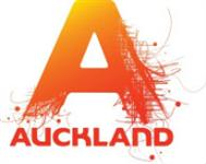Business and Professional Women coming to Auckland in 2016