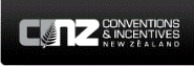 CINZ applauds Wellington Convention Centre go-ahead