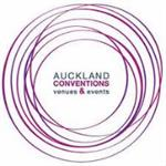 Appointment of new CEO for Regional Facilities Auckland (RFA)