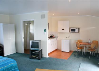 Studio Unit