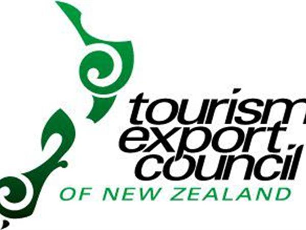2017 Tourism Export Council Conference in Te Anau