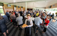 Vbase venues win top architecture awards