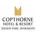 Trust House confirms new senior roles