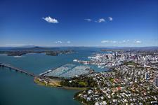 Auckland wins bid to host top international cyber security conference
