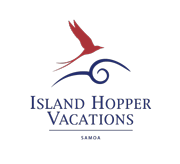 Island Hopper Vacations Samoa