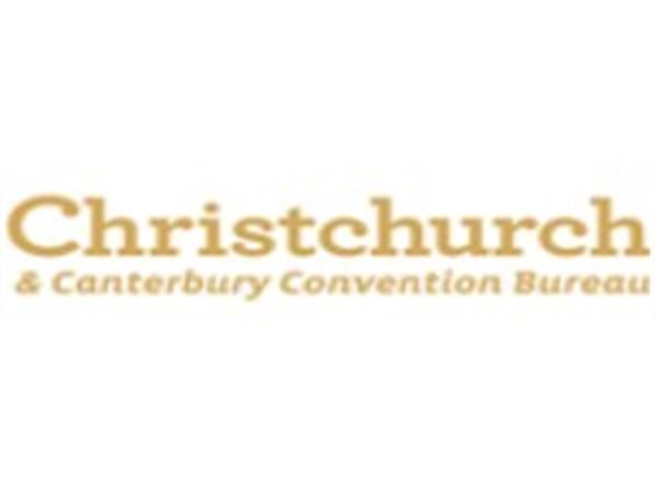 Direct China air services game-changer for South Island tourism ChristchurchNZ Convention Bureau