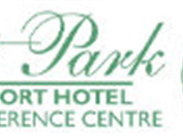Jet Park Airport Hotel & Conference Centre opening Hotel in Rotorua