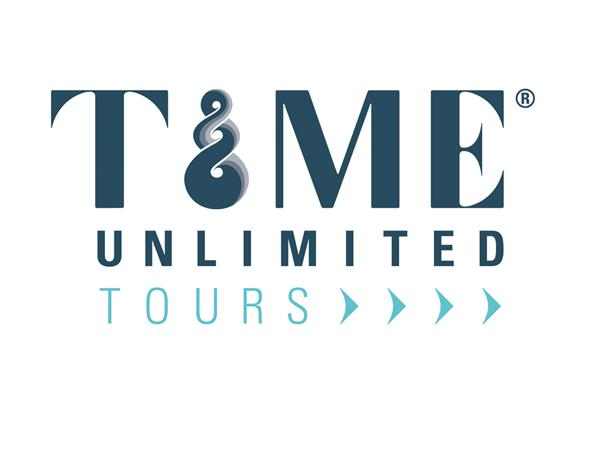 TIME Unlimited Tours from New Zealand announced as Winner of 2nd Worldwide Tourism Award TIME Unlimited Tours