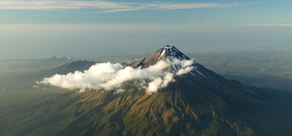 NZ Nationwide Unforgettable experiences
