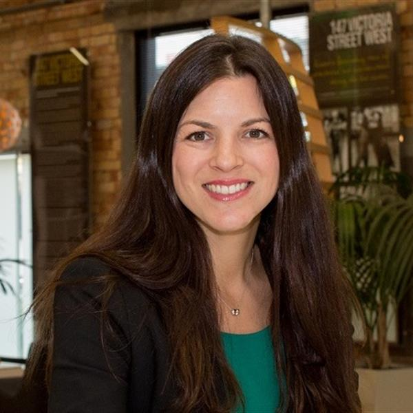 Lisa Gardiner