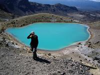 Tongariro Crossing Summer Deal