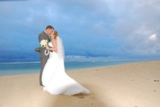 The Wedding Planner Rarotonga