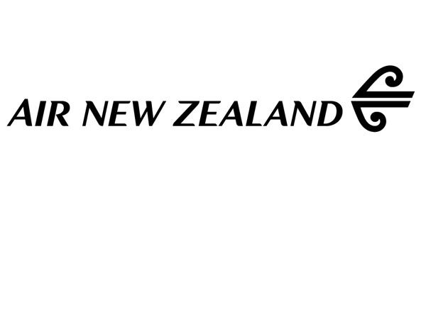 Air New Zealand named Airline of the Year third year running