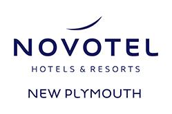 Novotel New Plymouth Hobson