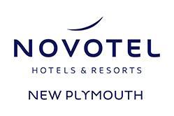 Novotel New Plymouth