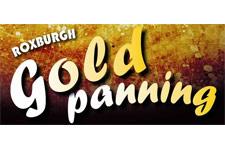 Roxburgh Gold Panning