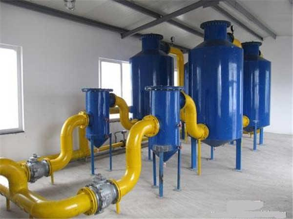 New Zealand Importer of MWM Gas Engine