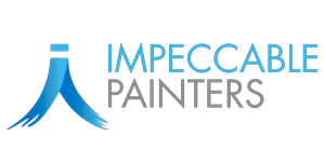 Impeccable Painters