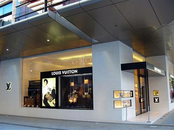 Edward Street Swiss-Belhotel Brisbane, South Brisbane