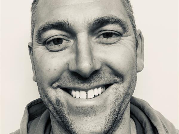 Craig Ryder - Business Owner/Design/Fabricator Iron Design