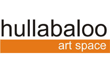 Hullabaloo Art Space