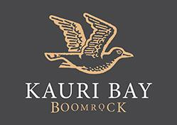 Kauri Bay Boomrock Ltd