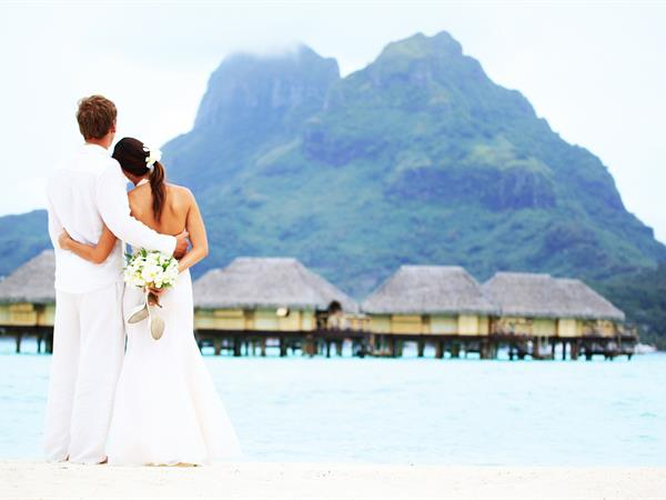 Parataito, The Heavenly One