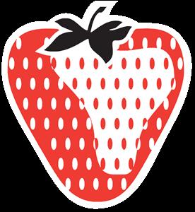 Strawberry Sound Hire