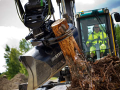 Doherty Named as Exclusive Distributor Doherty Engineered Attachments Ltd